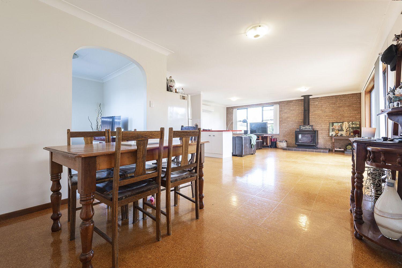 23 Towarri Street, Scone NSW 2337, Image 2