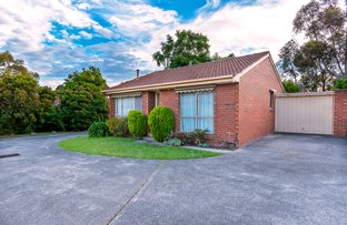Picture of 28/24-28 Glen Park Road, Bayswater North VIC 3153
