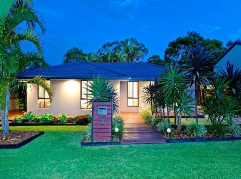 18 Chiseldon Street, Alexandra Hills QLD 4161, Image 1