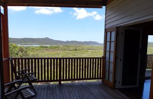 Picture of 43 Aquamarine Avenue, Russell Island QLD 4184
