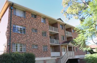 Picture of 14/4-10 Miranda Road, Miranda NSW 2228