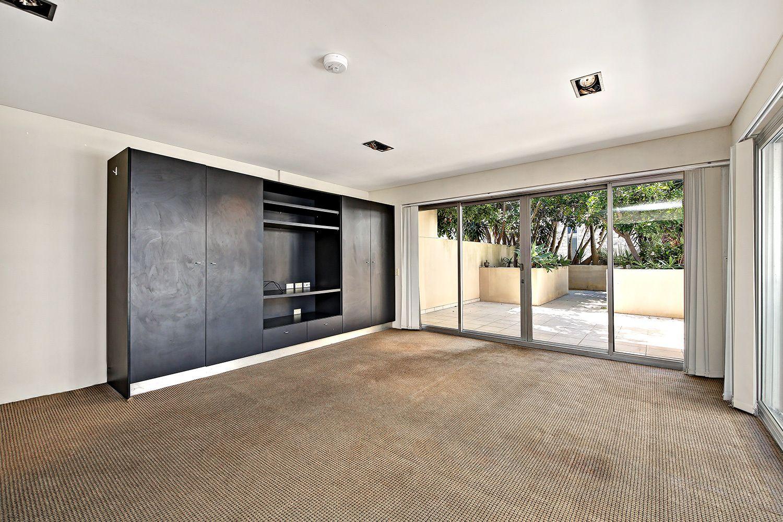 3/83 Gould Street, Bondi Beach NSW 2026, Image 0