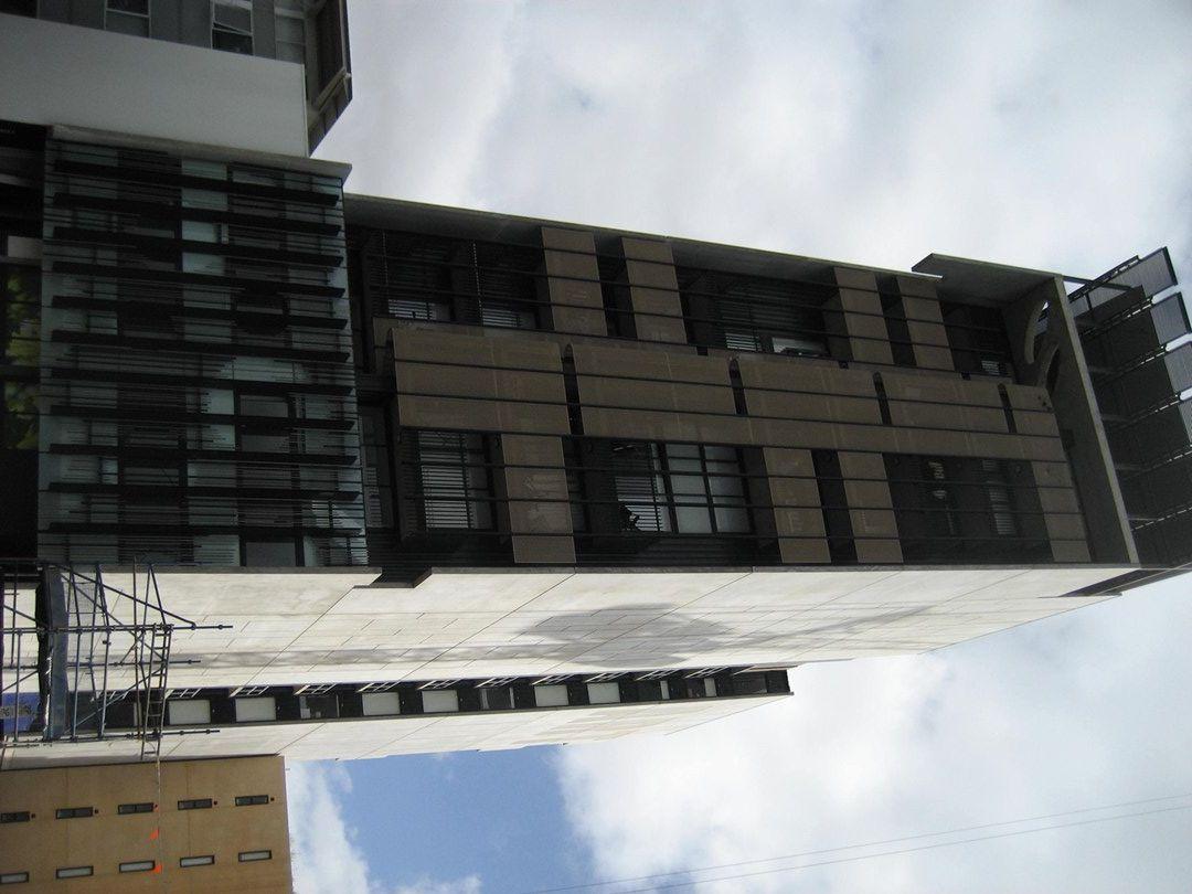 7.2/242 Flinders Street, Adelaide SA 5000, Image 1