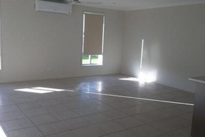 Picture of 13 Patricia Circuit, MIRANI QLD 4754
