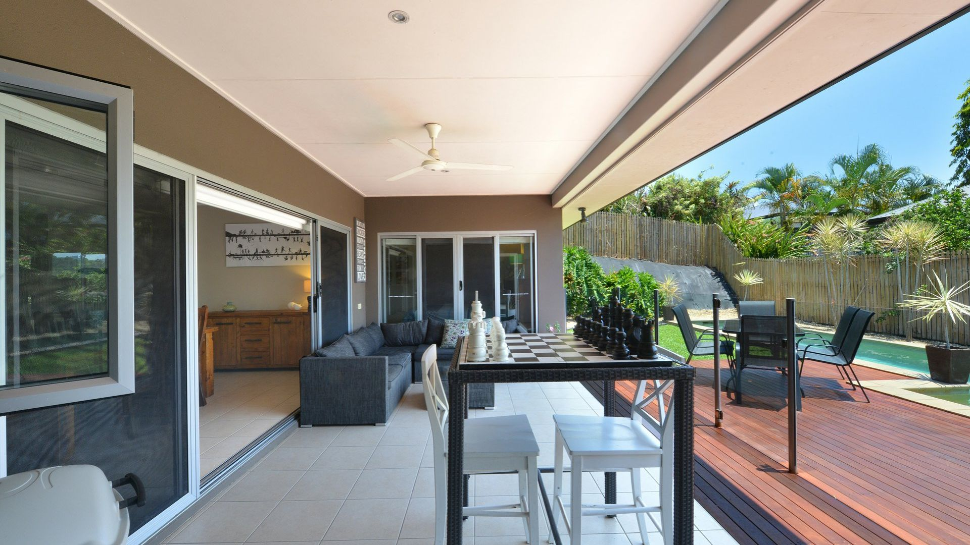 5 Chapel Close, Brinsmead QLD 4870, Image 2