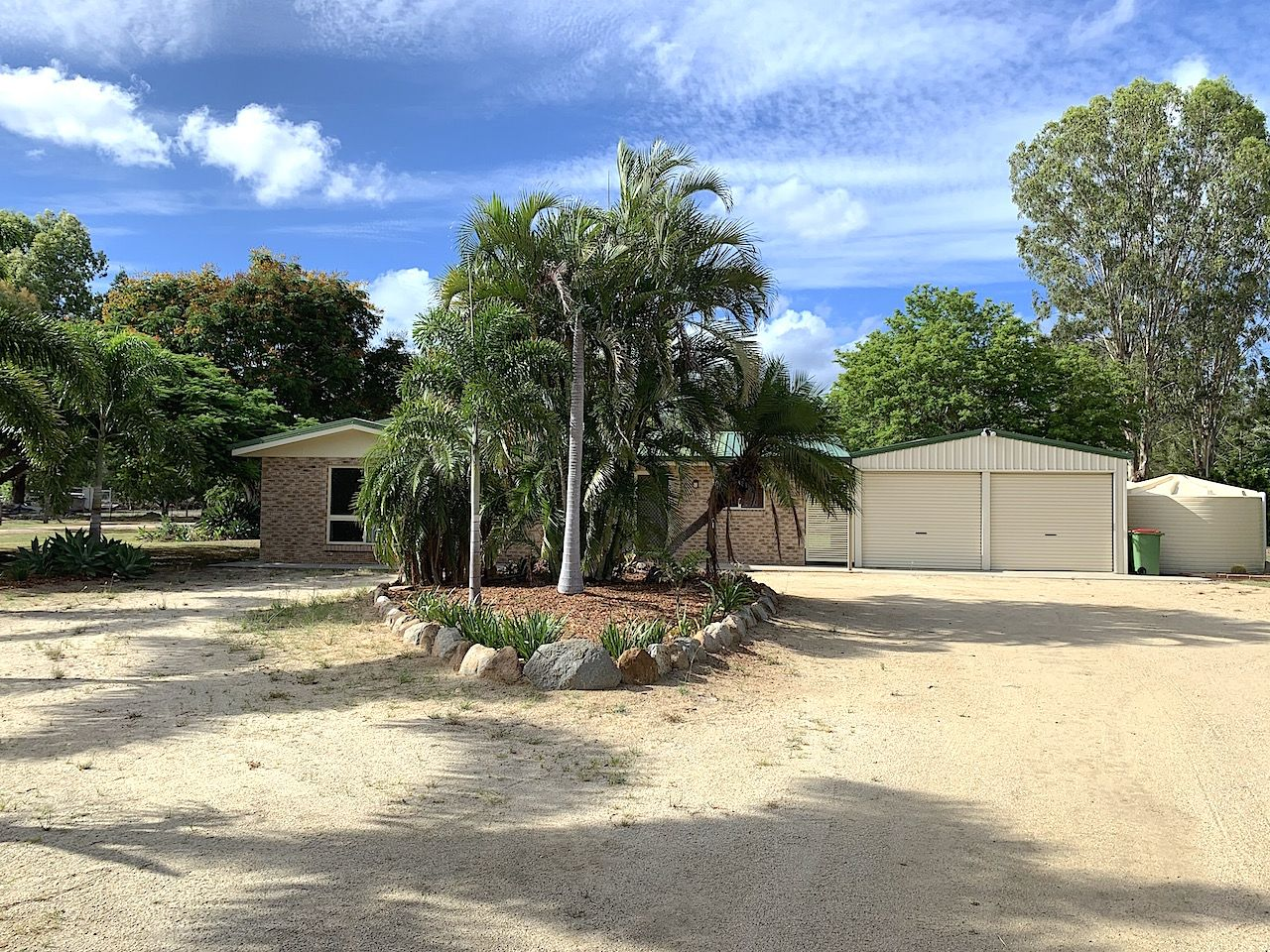 30 Childs Avenue, Bouldercombe QLD 4702, Image 0