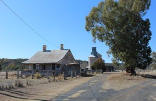 Picture of 2 Railway Parade, Warialda Rail NSW 2402