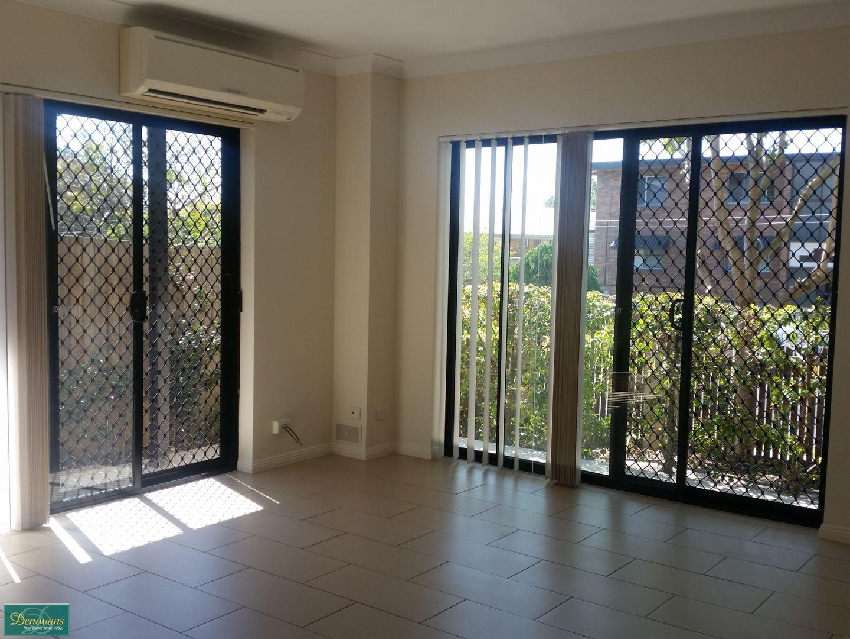 1/46 Lade Street, Gaythorne QLD 4051, Image 2