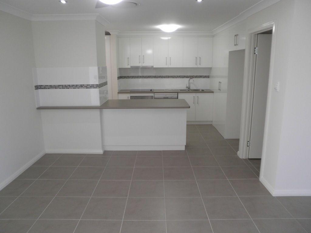 2/2 Sheridan Street, Chinchilla QLD 4413, Image 1