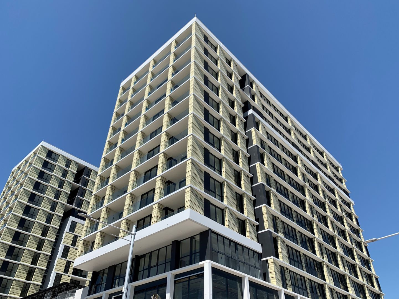 Halifax St, North Ryde NSW 2113, Image 1