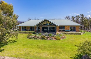 Picture of 22 Yarran Rd, Boydtown NSW 2551