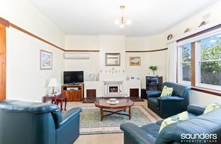 Picture of 27 Watchorn Street, South Launceston TAS 7249