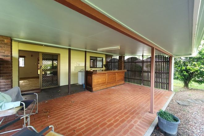 Picture of 35 Nelson Street, INNISFAIL ESTATE QLD 4860