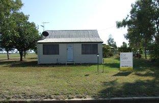 11 Ivy Street, Blackall QLD 4472