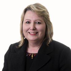 Debbie Hutchison, BDM