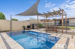 Picture of 104 Hotham Street, Casino NSW 2470