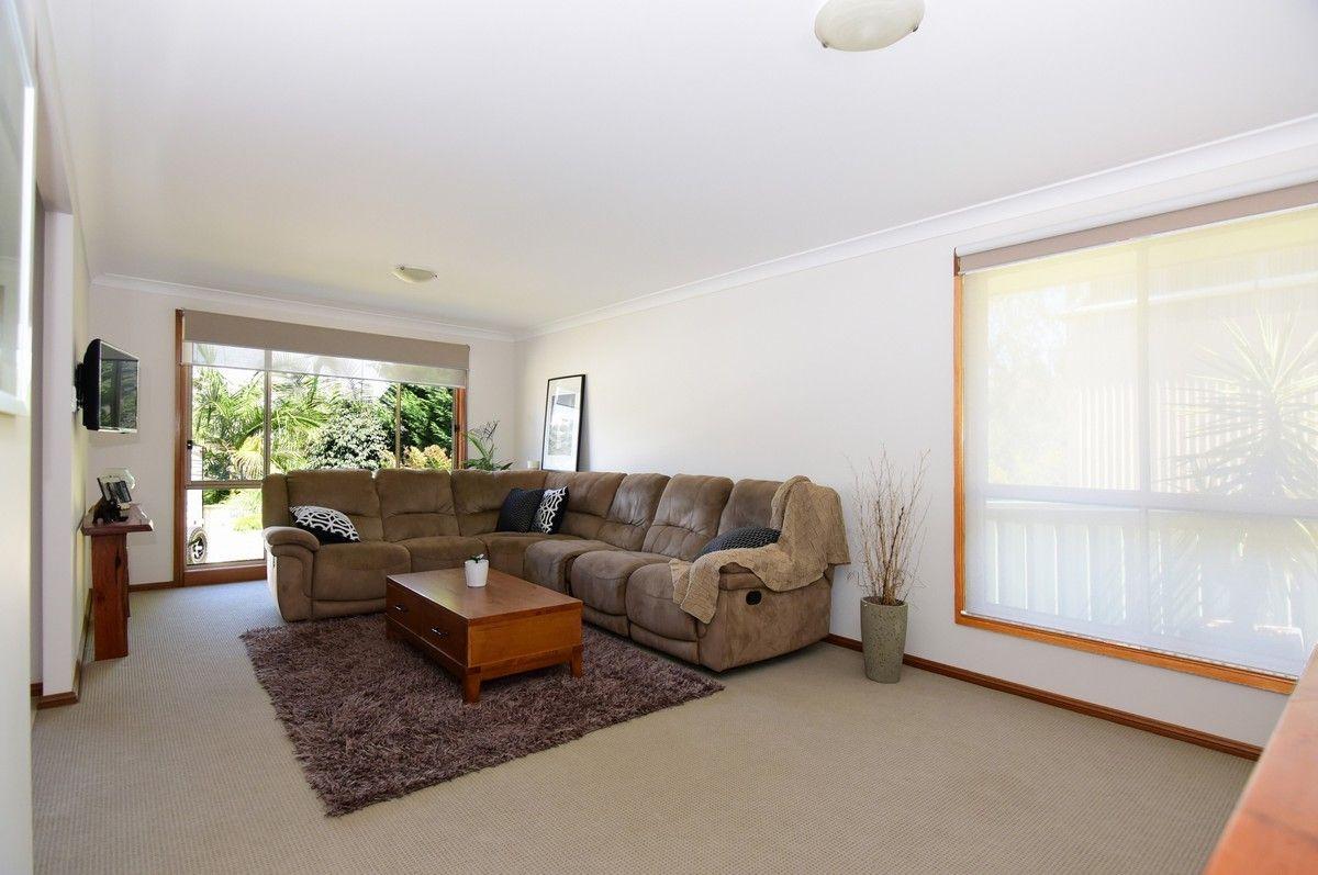 13 Tasman Park Cl, St Georges Basin NSW 2540, Image 1