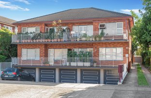 Picture of 3/50 Banks Street, Monterey NSW 2217