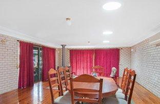 8 Garfield Street, Mcgraths Hill NSW 2756