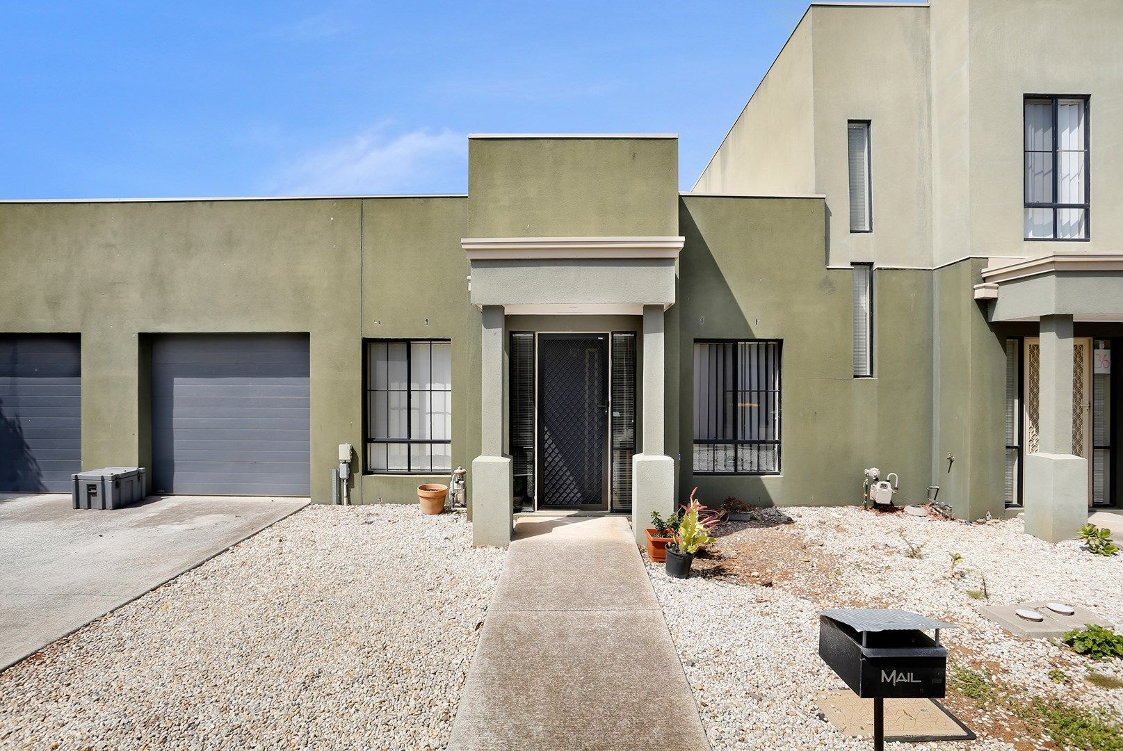 35/62 Andrew Street, Melton South VIC 3338, Image 0