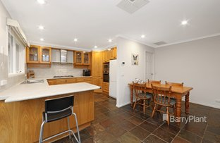 Picture of 62 Anthony Drive, Lysterfield VIC 3156