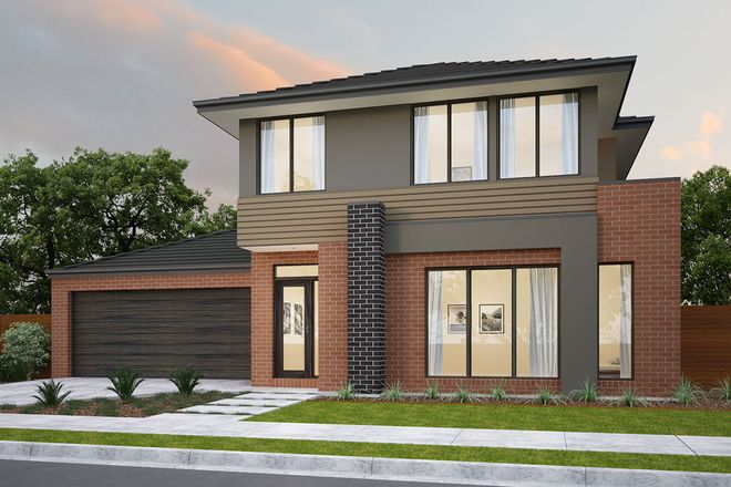 Picture of 117 Langdon Street, ARMSTRONG CREEK VIC 3217
