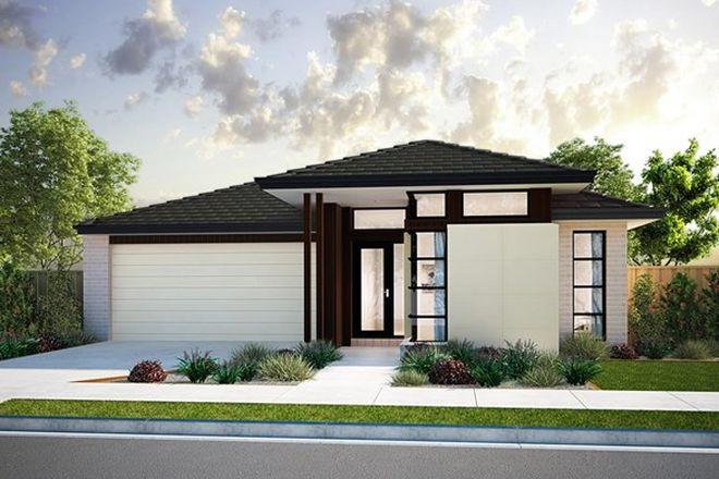 Picture of 11 Platinum Close, KALLANGUR QLD 4503