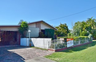 Picture of 19 Mayfair Street, Point Vernon QLD 4655