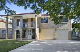 Picture of 40 Roghan Road, Boondall QLD 4034