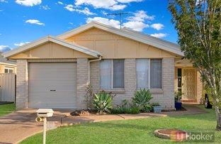 Picture of 35 Millard Street, Plumpton NSW 2761