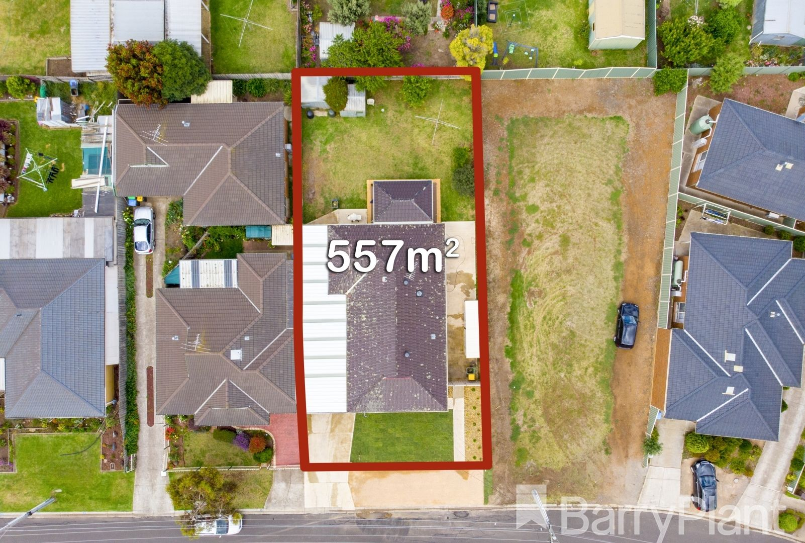 6 Don  Avenue, Hoppers Crossing VIC 3029, Image 1