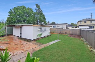 Picture of 3 Joseph Street, Kingswood NSW 2747