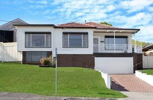 Picture of 51 London Drive, West Wollongong NSW 2500