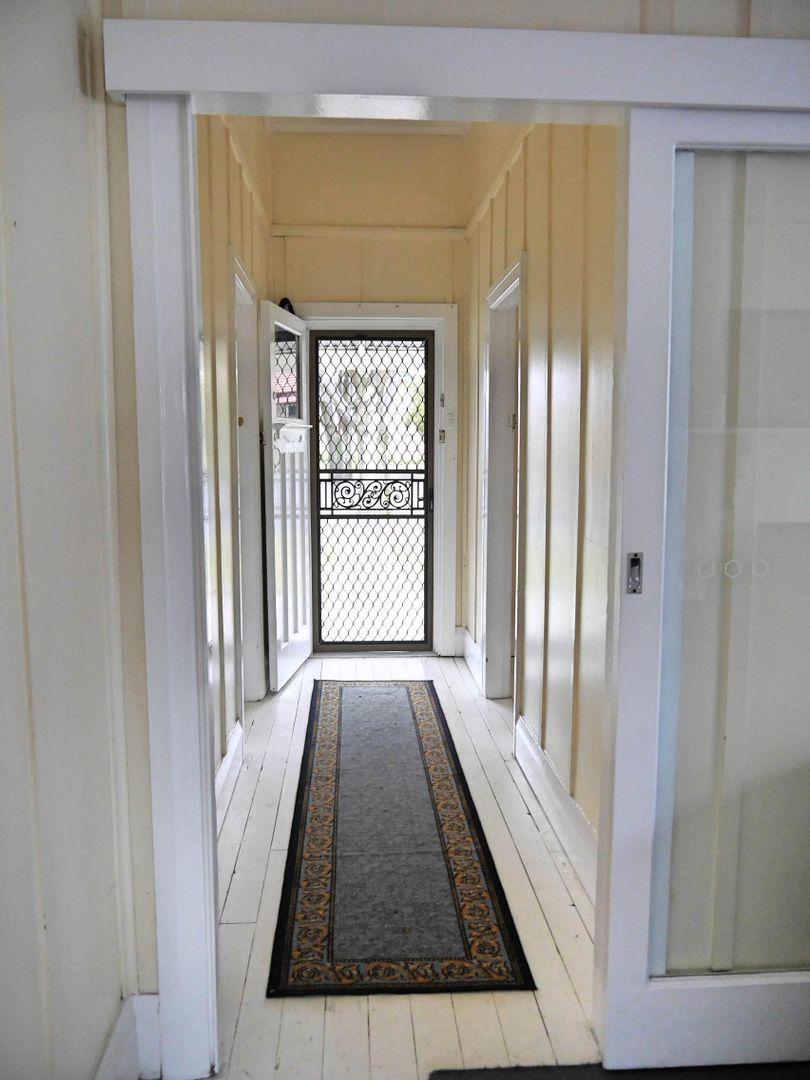 25 Clive Street, Wellington NSW 2820, Image 2
