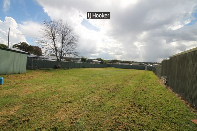 Picture of 28 Clive Street, INVERELL NSW 2360