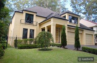 17 Amaroo Avenue, Wahroonga NSW 2076