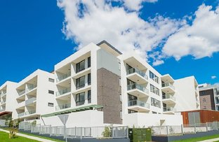 Picture of 66/9-11 Amor street, Asquith NSW 2077
