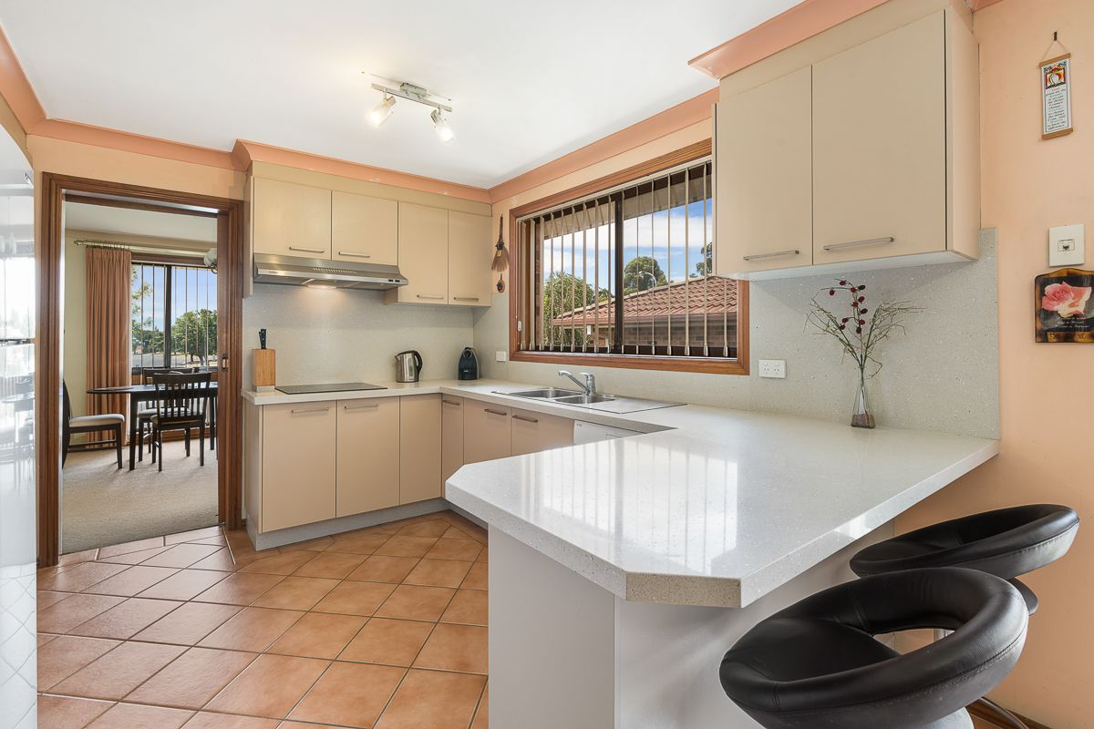 15 Sieben Drive, Orange NSW 2800, Image 1