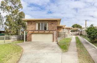 Picture of 16 WILLOW Court, Sale VIC 3850