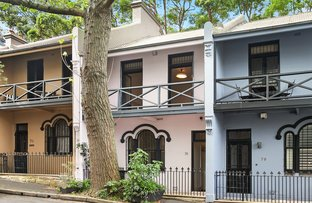 Picture of 76 Marlborough Street, Surry Hills NSW 2010