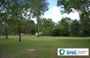 Picture of 19a Ash Street, Yamanto QLD 4305