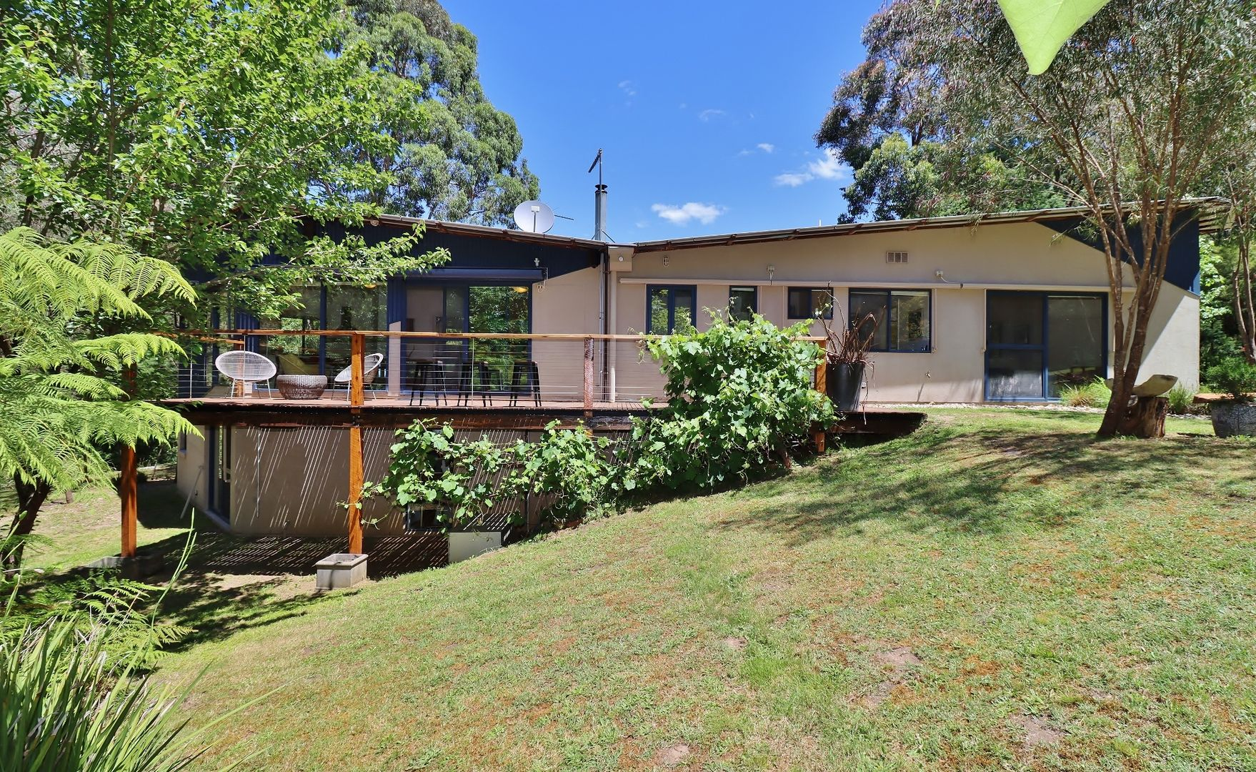 60 Ure Creek Road, Launching Place VIC 3139, Image 0