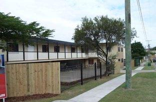 Picture of 6/25 London Street, Nundah QLD 4012