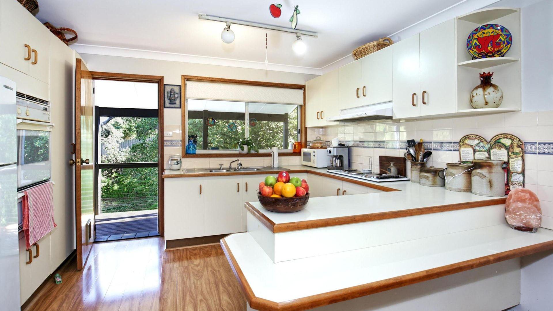 19 Belgrave Street, Culburra Beach NSW 2540, Image 2