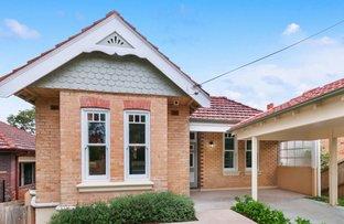 Picture of 330 Mowbray Rd, Artarmon NSW 2064