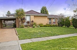 38 Neasham Drive, Dandenong North VIC 3175