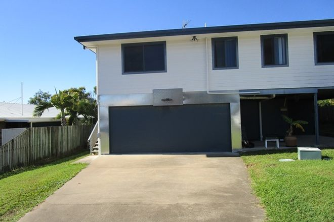 Picture of 45 CRAWFORD DRIVE, DUNDOWRAN QLD 4655