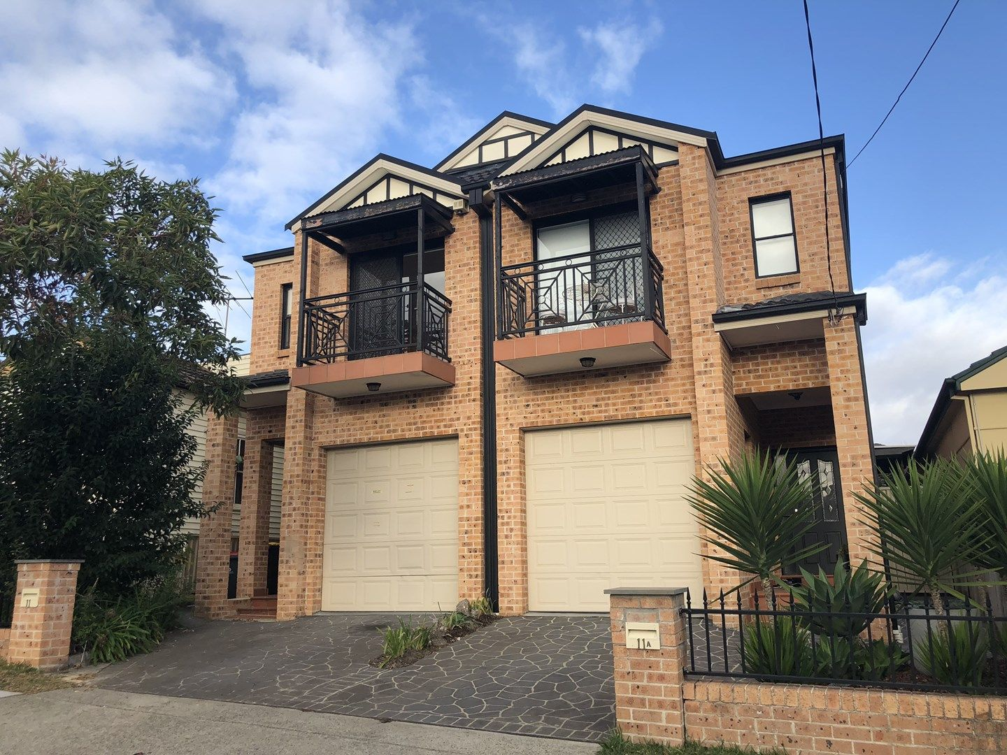 11 Broughton Street, Mortdale NSW 2223, Image 0