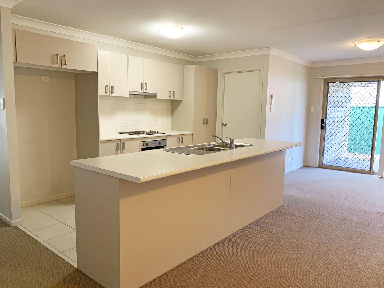 14 Lambkin Street, Singleton NSW 2330, Image 1