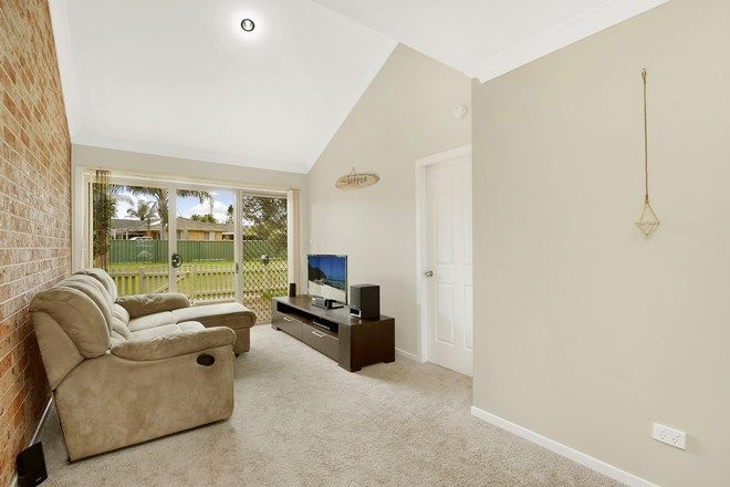 Picture of 4/1 Little John Lane, PORT MACQUARIE NSW 2444